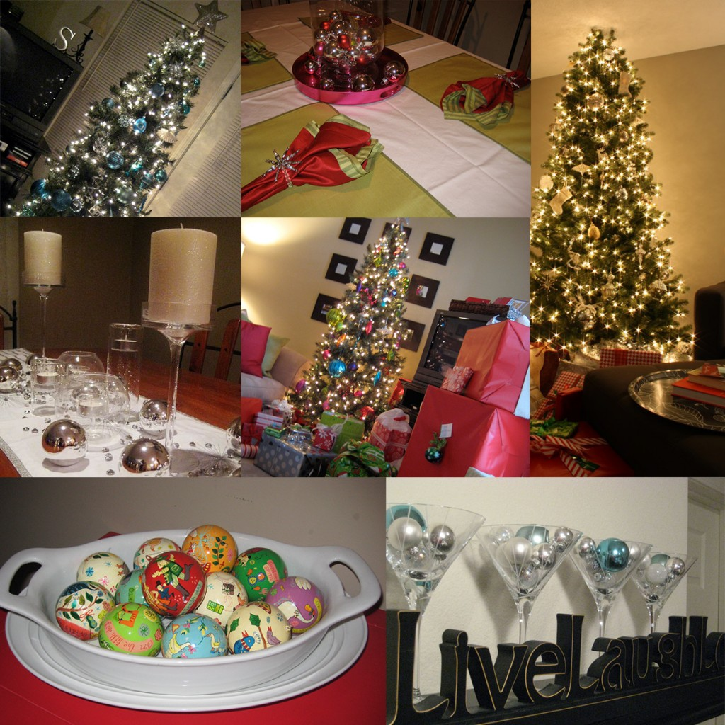Christmases_Past