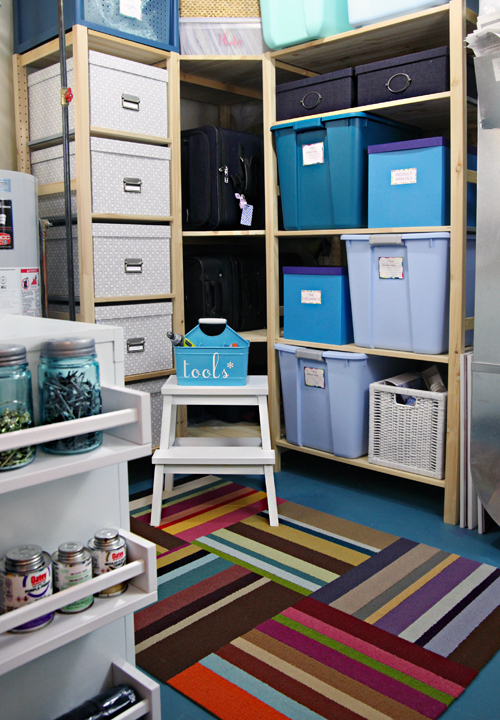 Organized_Utility_Storage_Room_1