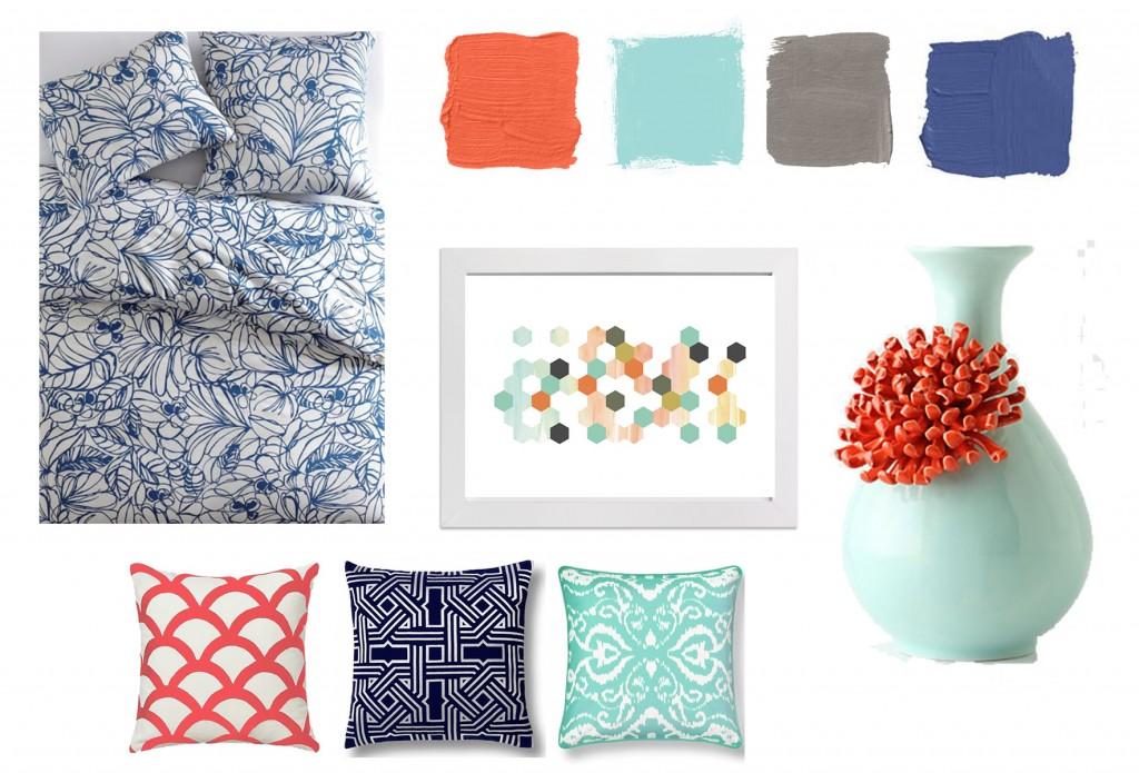 coral_blue_scheme