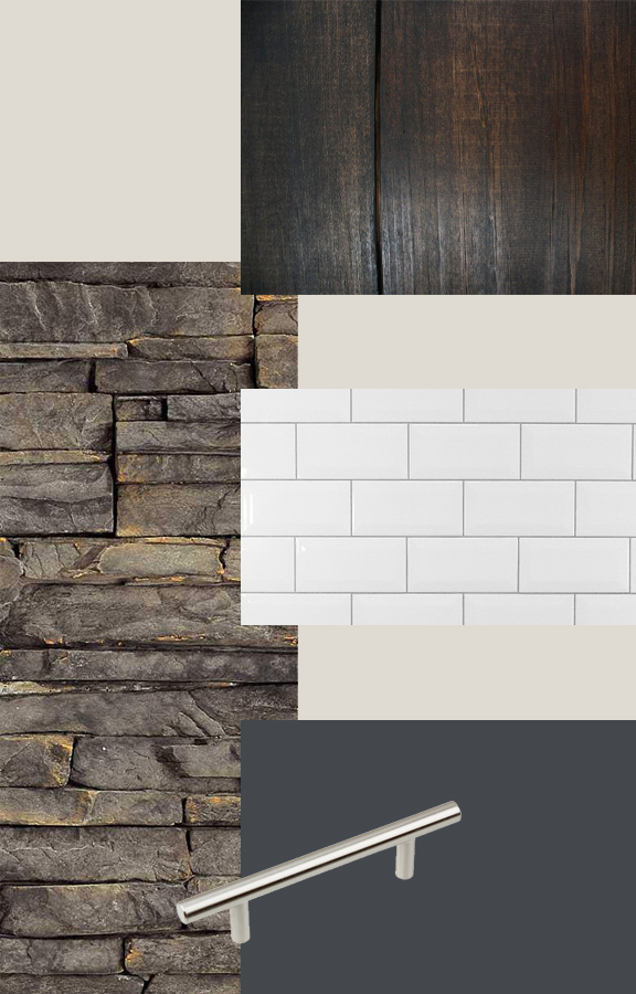 basement textures | 29thanddelight.com