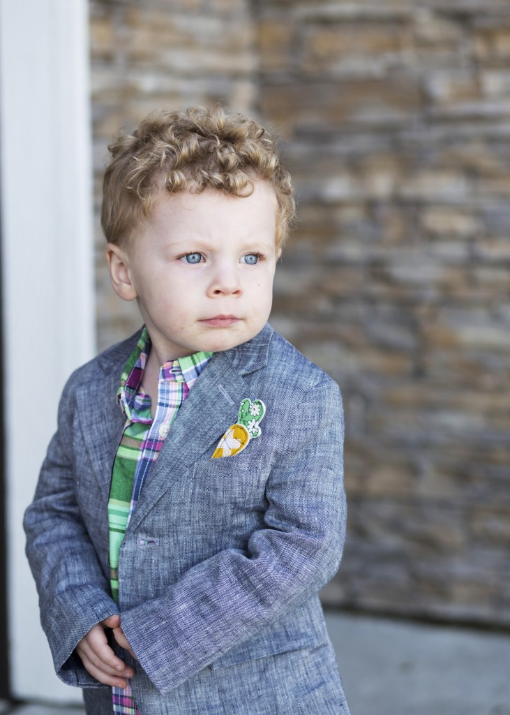 tips + resources for dressing boys | www.29thanddelight.com